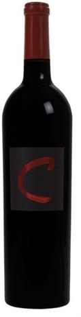 Covenant Cabernet Sauvignon Red C